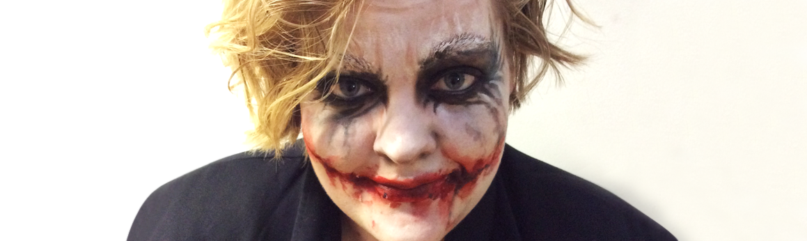Delamar-Academy-Advanced-Casualty-and-Character-Make-up