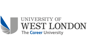 Delamar Academy - University of West London