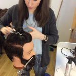 Delamar Academy Haircutting and Barbering 002