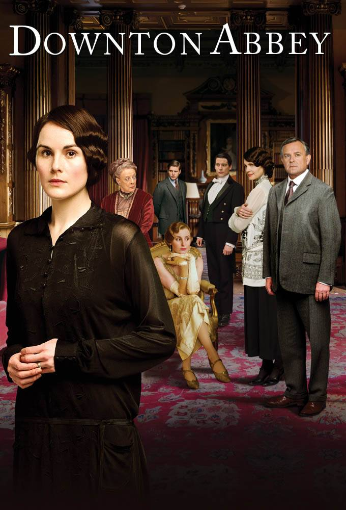 467648-downton-abbey-downton-abbey-poster