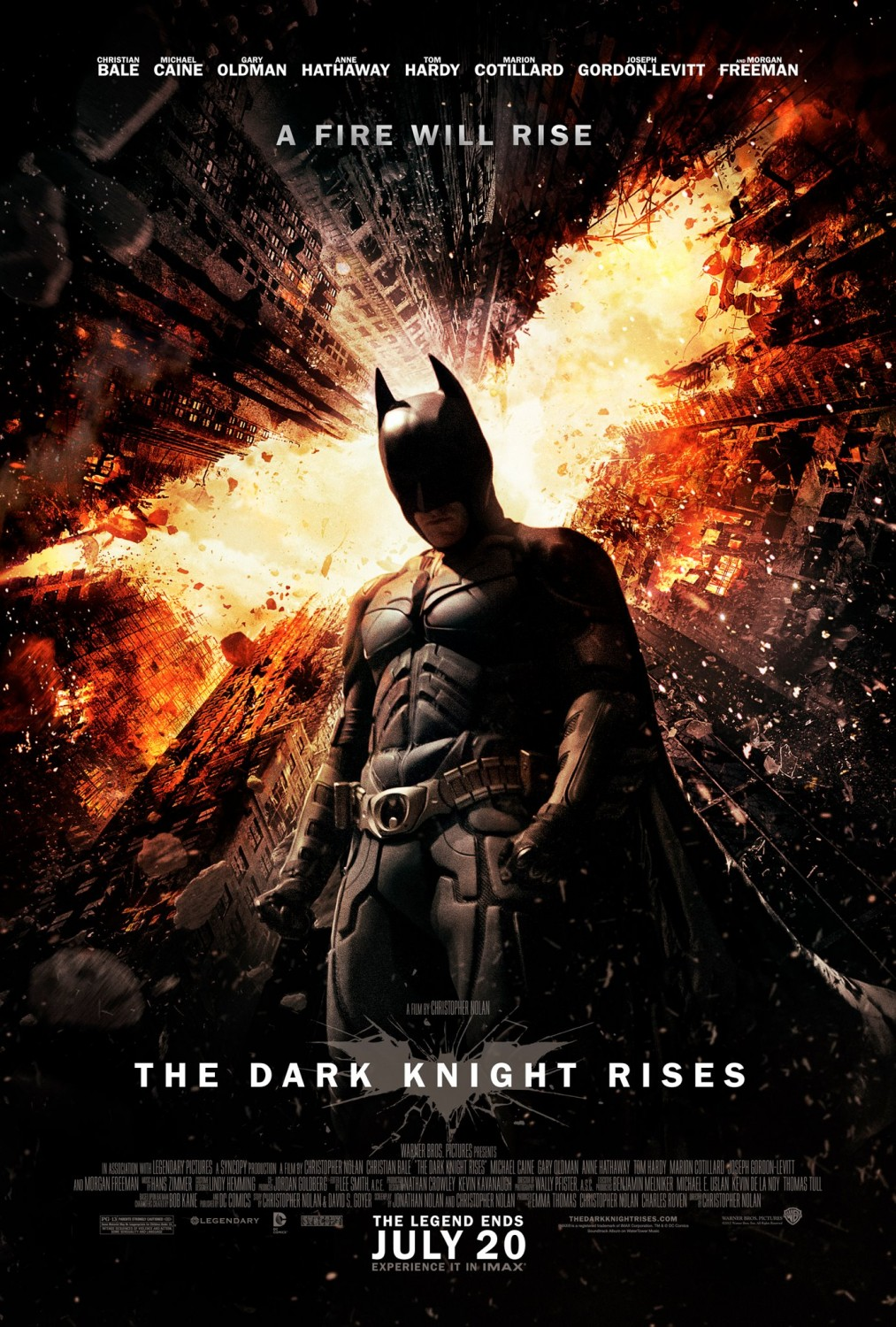 dark_knight_rises_ver3_xlg