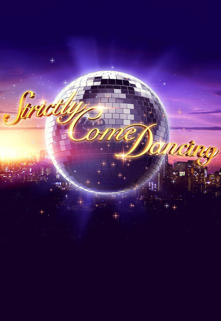 strictly-come-dancing-poster