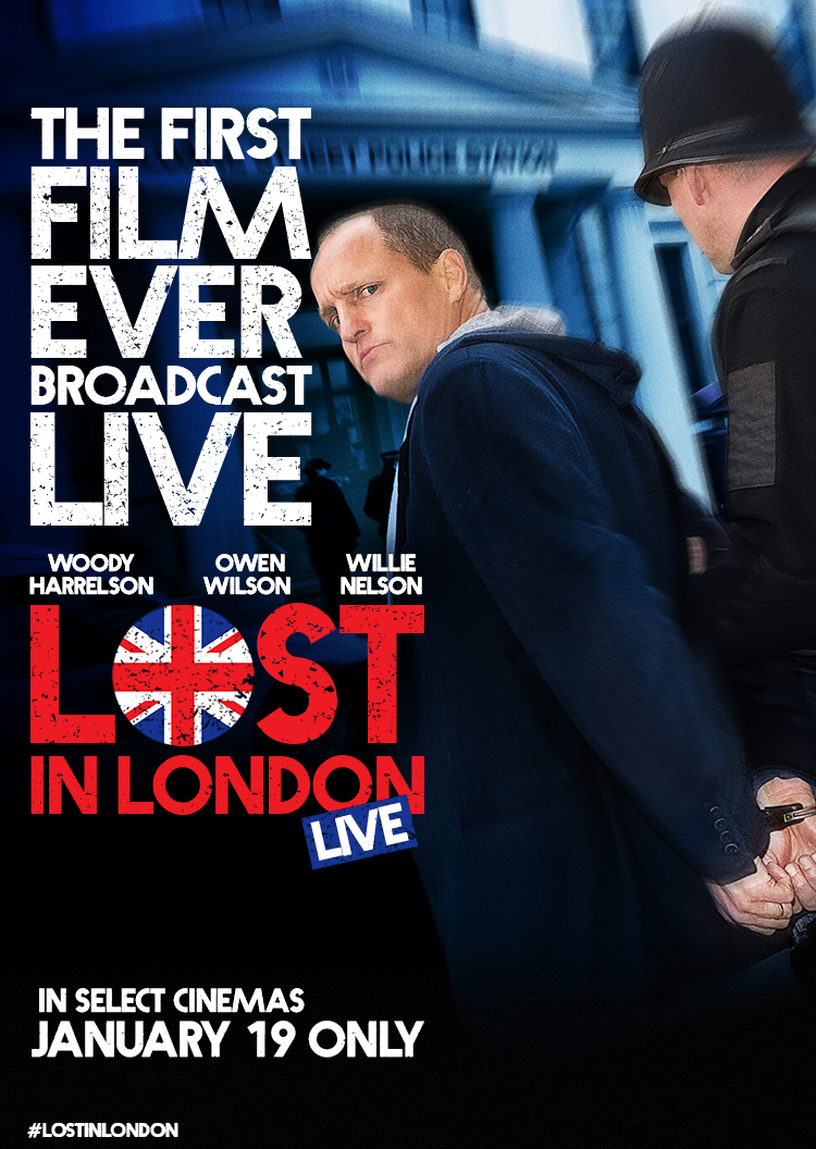 woody-harrelson-lost-in-london-4