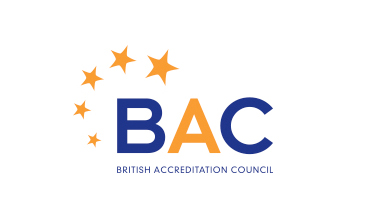 The British Accreditation Council: World Renowned Make-Up Academy