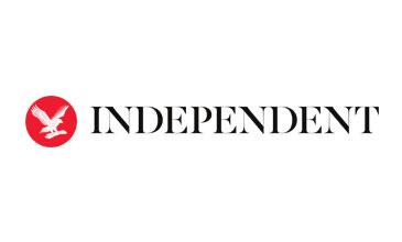 Independent: Make-Up for Film, TV, Theatre and Fashion