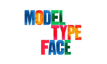 Model Type Face: Modelling for the Delamar Academy