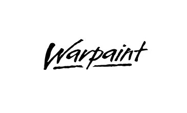 Warpaint: Get Trained: Queen Mary