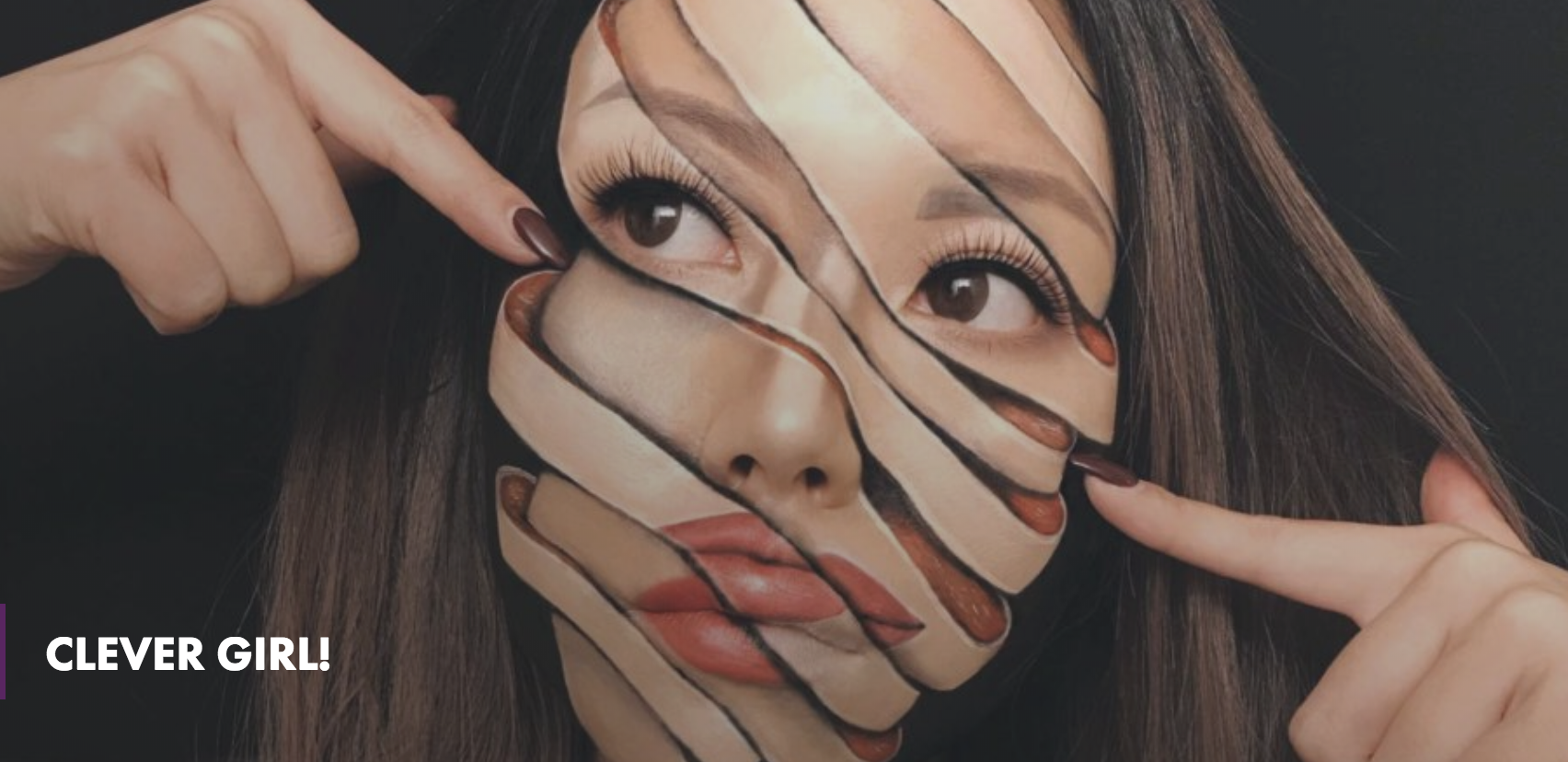 10 things you need to know before going to IMATS