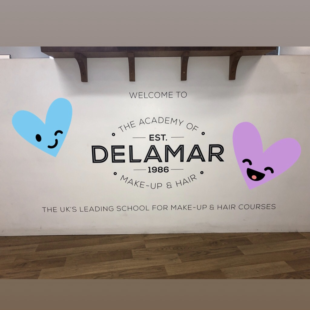 10 reasons why Delamar Academy is so special