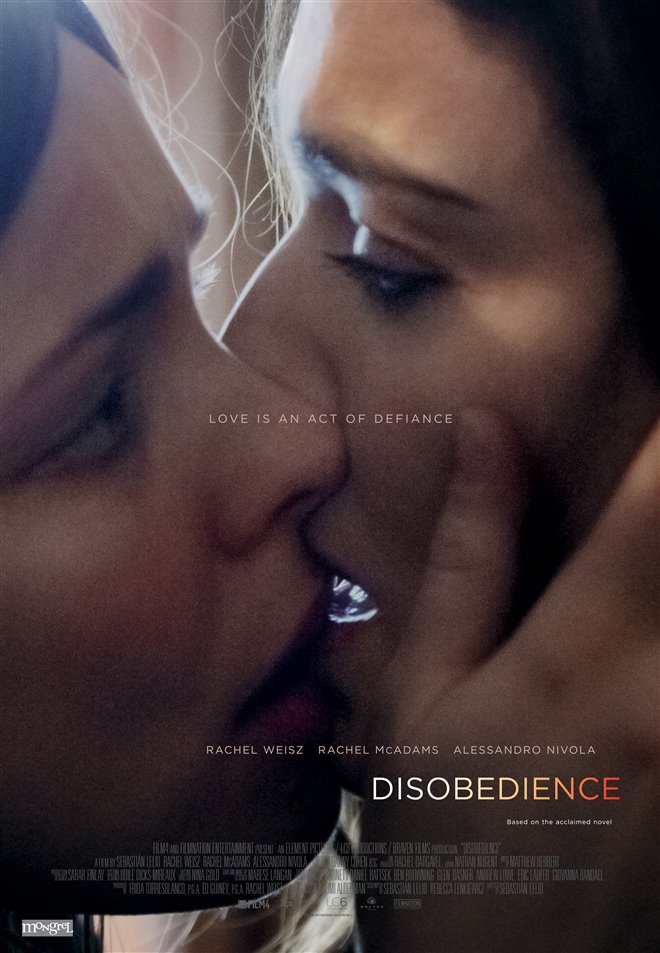 disobedience-126415