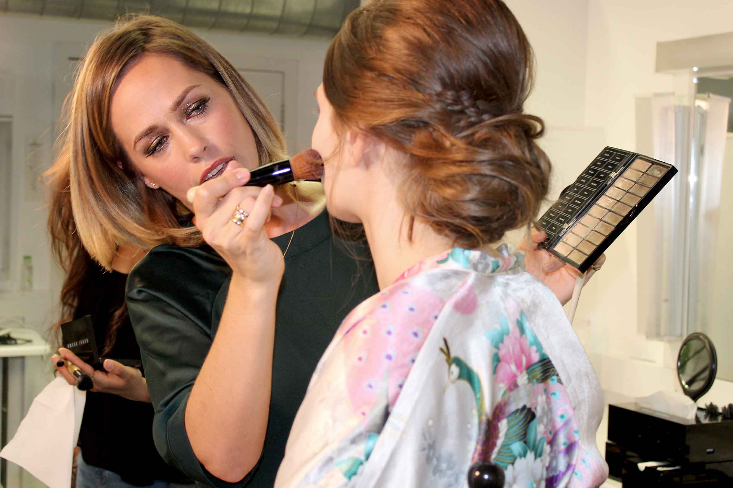 5 Makeup Hacks you probably won't find on social media