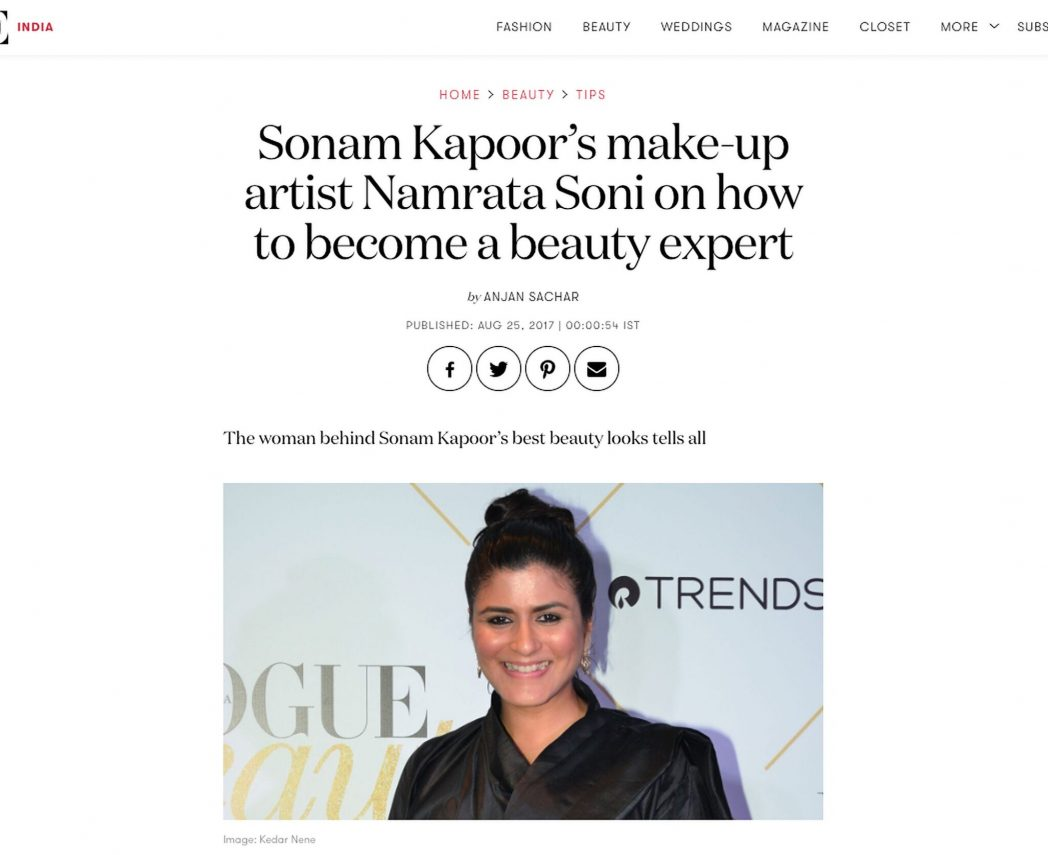 feature-vogue-in-content-sonam-kapoors-make-up-artist-namrata-soni-on-how-to-become-a-make-up-artist-2019-02-10-23_40_56.v1-scaled.jpg